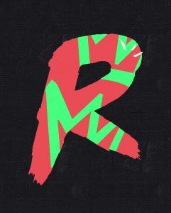Programa de formación en Reggaeton